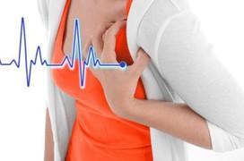 Thời tiết nắng nóng và những tác động xấu tới tim mạch