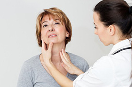 Ung thư thực quản có mấy giai đoạn và đặc điểm mỗi giai đoạn