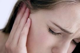 Triệu chứng của bệnh viêm tai ngoài dễ nhận biết