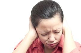 Triệu chứng của bệnh viêm tai ngoài ác tính bạn không ngờ đến