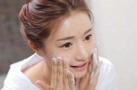 Bí quyết điều trị nám da mặt dành riêng cho phái đẹp