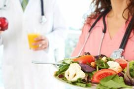 Ghi nhớ ngay chế độ ăn uống sau nhồi máu cơ tim