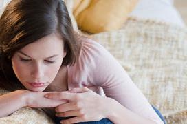 Những điều cần biết về viêm âm đạo do thay đổi nội tiết tố