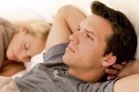 Những giai đoạn nam giới dễ mắc chứng liệt dương