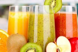 3 nhóm thực phẩm cho người bị hạ đường huyết và cách phòng tránh 'bệnh giết người thầm lặng'