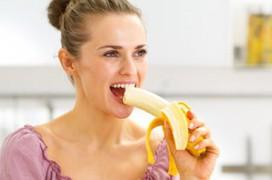 Có thể bạn chưa biết: Điều trị hạ kali máu bằng cách... ăn chuối