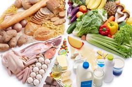 Phòng chống suy dinh dưỡng cho trẻ nhỏ như thế nào?