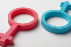 Giáo dục giới tính theo độ tuổi: Kiến thức nào, thời điểm nào?