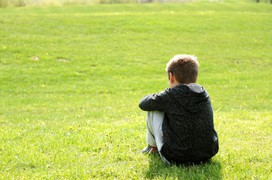 Hội chứng tự kỷ ở trẻ em và những điều bố mẹ còn chưa biết
