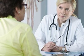 2 nguyên tắc cần làm để phòng ngừa bệnh động mạch vành và hàng trăm bệnh khác