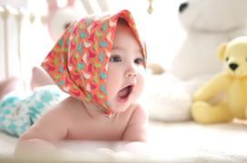 Biểu hiện của tràn dịch màng phổi ở trẻ em cần lưu ý