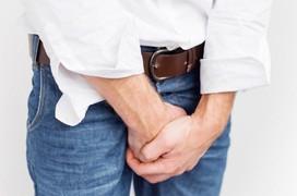 Đừng chủ quan với những triệu chứng của xoắn tinh hoàn