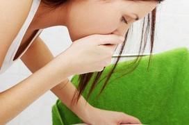 Hiểu biết về viêm loét bờ cong nhỏ dạ dày