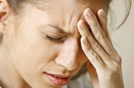 Bị thiểu năng tuần hoàn não nên ăn gì?