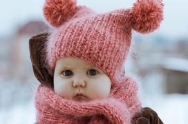 Cha mẹ chú ý cách phòng bệnh hô hấp ở trẻ em vào mùa Đông