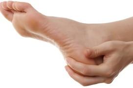 Cách nhận biết và phòng bệnh gai xương gót chân như thế nào?