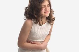 Viêm dạ dày ruột cấp ở trẻ em: Nỗi lo gây tiêu chảy hàng đầu