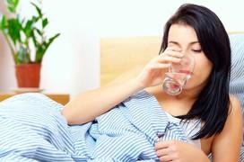 Bệnh nhân viêm dạ dày ruột nên ăn gì để khỏi bệnh?