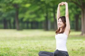 11 cách phòng tránh và khắc phục rối loạn lo âu
