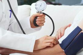 Huyết áp thấp là gì? Triệu chứng, nguyên nhân và cách điều trị