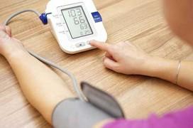 Băn khoăn bệnh huyết áp thấp có nguy hiểm không, câu trả lời khiến nhiều người lo lắng