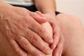 Bệnh giả gút - Hiểu biết đúng đắn để phòng tránh kịp thời