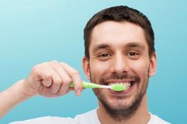 10 sự thật thú vị về răng