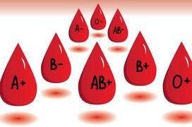 Nhóm máu và bệnh ung thư: Nhóm máu nào có khả năng dễ mắc ung thư nhất?