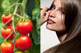 Cách làm cho tóc đẹp hơn với các nguyên liệu quen thuộc trong cuộc sống