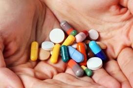 Mách nhỏ một vài loại thuốc chữa trầm cảm sau sinh