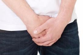 Nguyên nhân gây xoắn tinh hoàn ở nam giới