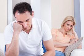 Bệnh vô sinh ở nam giới là gì?