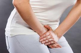 Bật mí cách phòng tránh nhiễm trùng đường tiết niệu