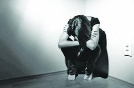 Giải đáp: Bị trầm cảm có nguy hiểm không ?