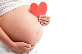 Phụ nữ nhóm máu O có khả năng thụ thai kém?