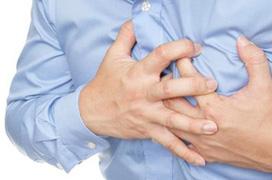 Những triệu chứng giang mai thường gặp