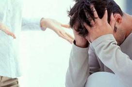 Viêm bàng quang ở nam giới và những hệ lụy