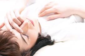 Vạch mặt thủ phạm gây ngứa rát vùng kín