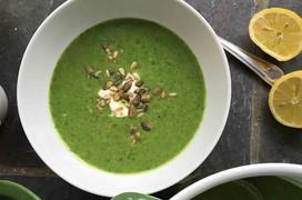 3 nhóm thực phẩm giúp người bệnh tự vượt qua trầm cảm