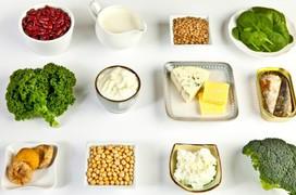 Người bị viêm loét dạ dày tá tràng nên ăn gì?