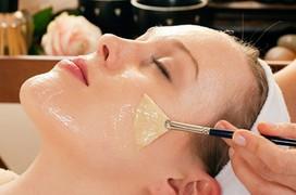 Cách chữa viêm da tiết bã bằng dầu dừa đơn giản, dễ thực hiện ngay tại nhà