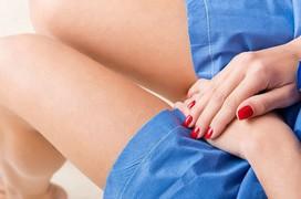 Những câu hỏi thường gặp về ngứa rát âm đạo