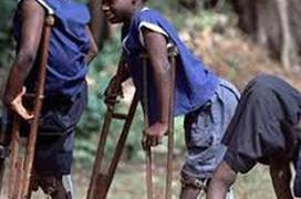 Tìm hiểu từ A - Z về bệnh bại liệt