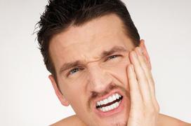 Loạn năng thái dương hàm có chữa được không?