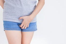 Cảnh báo: Nam và nữ giới đều có nguy cơ bị nhiễm nấm âm đạo