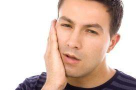 Tìm hiểu bệnh loạn năng thái dương hàm