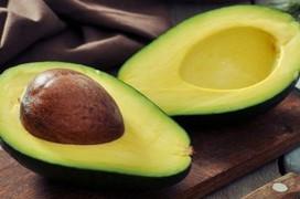 5 loại trái cây không tốt cho người bệnh thận