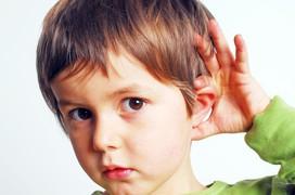 Khiếm thính là gì? Dấu hiệu, nguyên nhân và cách điều trị bệnh hiệu quả