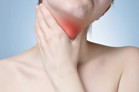 Viêm tuyến giáp là gì và phân loại các bệnh viêm tuyến giáp