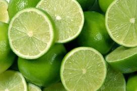 Mẹo trị mùi cơ thể chỉ với 5 thực phẩm quen thuộc ngay trong căn bếp